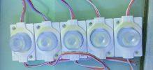 led-modul29640